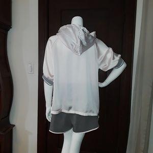 Ashley Stewart Dresses - Ashley Stewart 2pcs Suit